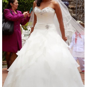 Alquileres vestidos novia bucaramanga