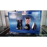 Paquete Oster Black Core