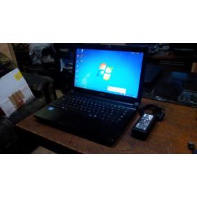Notebook Philco 14e-l444wp Intel Core I3-2310m - 4gb - 500gb