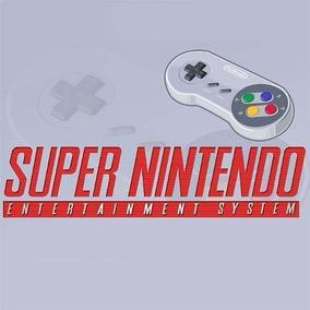 + De 11 Mil Jogos De Nintendo Para Pc * Controle Usb Incluso