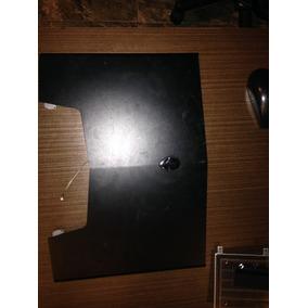 Angelo Carcaça Tampa Notebook Dell Alienware P01e