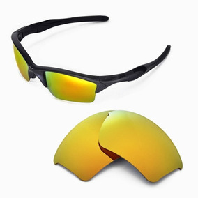 0177f4555a25c Oculos Oakley Half Jacket Polarizado De Sol - Óculos no Mercado ...