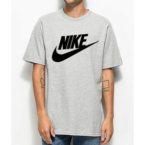 Camisa Nke Personalizada Boa Qualidade Camiseta M.h e2e9aad737c1b