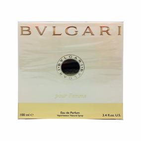 ae71b59e93d Lojas Renner Perfumes - Perfumes Importados Bvlgari Femininos em ...