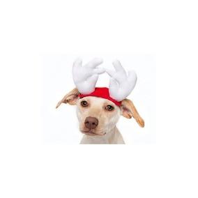 Perro De La Asta De Navidad Del Perro Costume- Y Vestuario D 3379831e1513