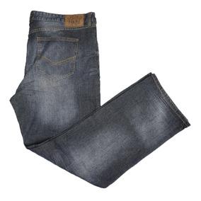 Jeans Ecko 42 X 34 Stretch Big Mens