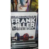 Comic Spider Man