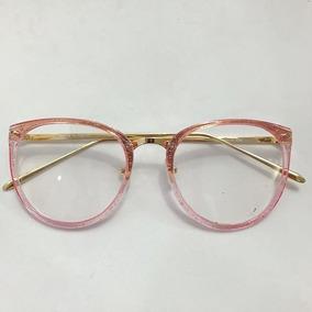 Armação Óculos De Grau Champion Gr10001a Brilha No Escuro - Óculos ... daa7e204f0