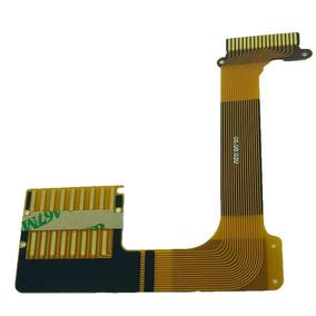 Flat Pioneer Deh-p6800 6850 7180 7900 7950 7880