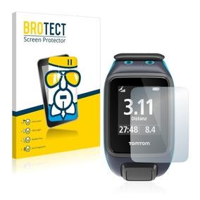 3eda3a66319 Tomtom 8rs00 Runner - Relógios no Mercado Livre Brasil