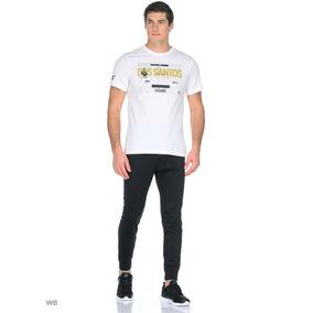 Camiseta Reebok Ufc Cotton Hombre Originalsport Shop 7a8d1c5523828