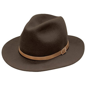 Sombrero Tipo Cazador De - Sombreros en Mercado Libre Colombia e3ec708c1218