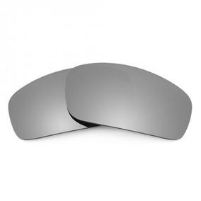 714e83b89fa83 Juliety Serie X Metal De Sol Oakley Oculos - Óculos De Sol Com ...