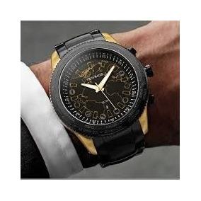 Relógio Technos Masculino Skydiver Connect Scab 4p Smart por Olist · Technos  Connect 2.0. R  800 c813099b95