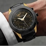 4p Lançamento Smart Relógio Technos Connect 2.0 753aa no Mercado ... c8cceb4917