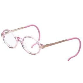 Oculos Sem Grau Para Menina Da Lilica - Calçados, Roupas e Bolsas no ... 82fe412b5e