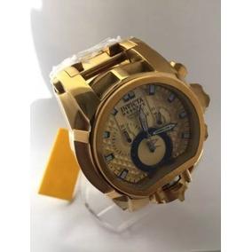 163ec1a6949 Relógios em Parauapebas no Mercado Livre Brasil