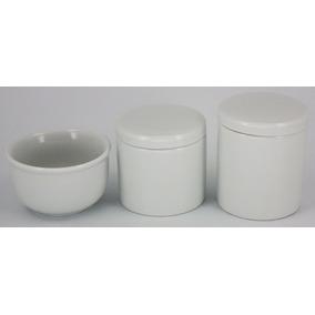 d0f720d5b Kit De Higiene Bebe Porcelana Cinderela - Bebês no Mercado Livre Brasil