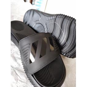 Sandalias adidas Alphabounce