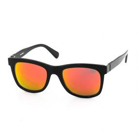 Oculos Sol Carmim Amarelo Verm De - Óculos no Mercado Livre Brasil 6171176687