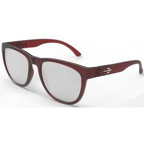 Oculos Feminino Espelhado De Sol Santa Catarina - Óculos no Mercado ... ea7aa64ee1