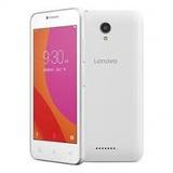 Celular Lenovo Branco A1010