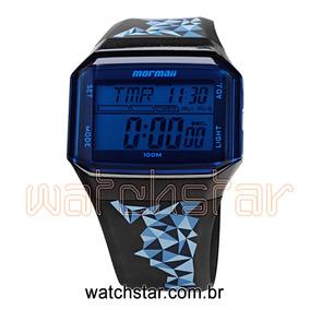 Relógio Mormaii - M0945/8p