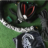 Kit Bungee Dance Bungee Fit