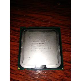 Procesador Xeon X3220