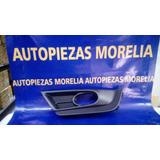 Parrilla Rejilla Honda Crv 2017 2018 Nueva Original Impecabl