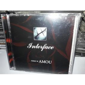 AMOU GRUPO PORQUE DO ME CD BAIXAR INTERFACE