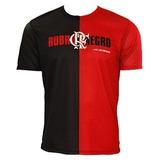 Camisa Flamengo Histórica Colecionador Raça 3a734c19196af