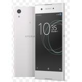 Smartphone Sony Xperia Xa1 Octacore, 32 Gb / 3gb Ram / 23 Mp