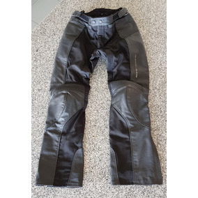 Pantalon De Moto Mujer Revit Gear 2 Talle 38 Short Leg f950d689cf36