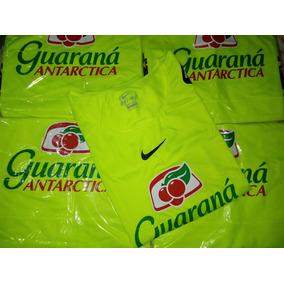abf2ed3915265 Colete Futebol Nike - Coletes de Treinamento de Futebol no Mercado ...