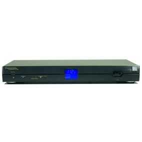 Condicionador De Energia 1500w 110v Dma 1500 S1 Ex Savage