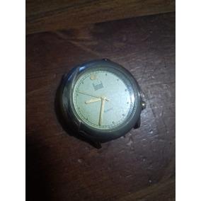 433c0fc359e Dumont Saab 23k - Relógios De Pulso no Mercado Livre Brasil
