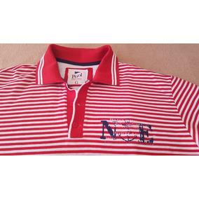 63d5a60bee78d Camisa Polo Com Bolso Pool Atacado - Pólos Manga Curta Masculinas em ...
