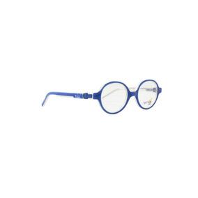 2dc35a615 Oculos Transparente Feminino Da Rayban - Óculos no Mercado Livre Brasil