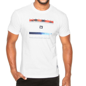 Camiseta Hang Loose Tamanho Gg - Camisetas Manga Curta no Mercado ... 88385fe49eede