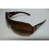 Oculos Prada Milano Luxury no Mercado Livre Brasil a1d4a23b55