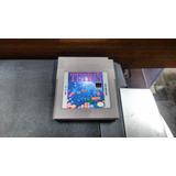 Tetris Para Nintendo Game Boy,checa
