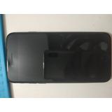 Celular iPhone 7 32gb Preto Usado