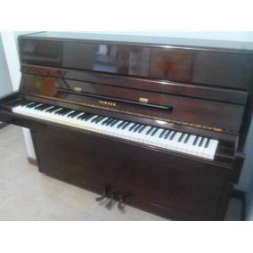 Piano Yamaha Vertical De Pared Oferta