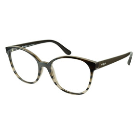 d8bd0bdce3b60 Vogue - Óculos Outros no Mercado Livre Brasil