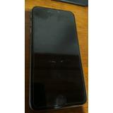 iPhone 6 Plus 16gb Locked Inuvem