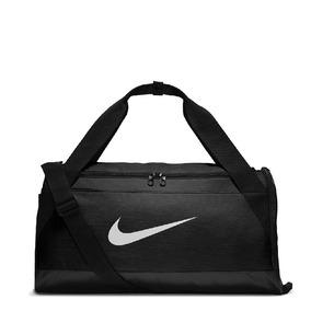 4d947e208 Bolso Nike Brasilia Bolsas Deportivos Hombre - Ropa y Accesorios ...
