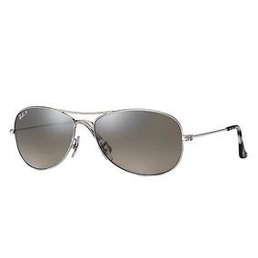 0cd84816873a5 Oculos Rayban Masculino Polarizado - Óculos De Sol Outros Óculos Ray ...
