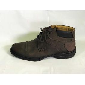 ad822b683 Vacuum Botas - Sapatos no Mercado Livre Brasil