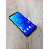 Samsung Galaxy S9 64gb Libre 4g Buen Estado / Tienda